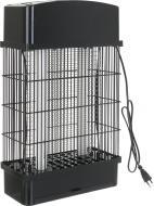 Знищувач комах Ізотронік IK601B-2x10W