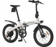 Електровелосипед HIMO Z20 White