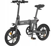Електровелосипед HIMO Z16 gray