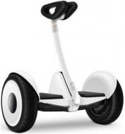 Гироскутер Ninebot by Segway Mini White