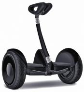 Гироскутер Ninebot by Segway Mini black