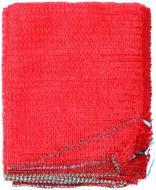 Сітка овочева Growtex UV 40 кг червона