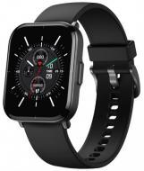 Смарт-часы Xiaomi Mibro XPAW002 black (849556)
