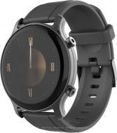 Смарт-часы Haylou RS3 LS04 black (849148)