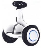 Гироскутер Ninebot by Segway Plus White