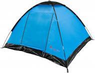 Палатка  Time Eco Camp-3