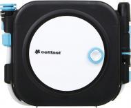 Котушка для шланга Cellfast ERGO XS 55-400