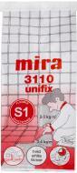 Клей для плитки Mira 3110 Unifix 15кг