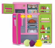 Холодильник Keenway со звуком и светом (21676)