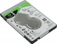 Жорсткий диск Seagate 2 ТБ 2,5