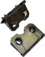 Кріплення для фоторамок ZW3 2 шт./уп.