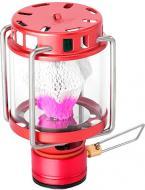 Лампа газовая Kovea KL-805