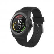 Смарт-часы Aspiring Combo GPS Black (67-DO190105)