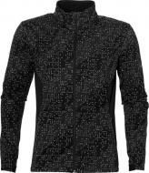 Куртка Asics Lite Show Winter Jacket 146621-1179 р.XL черный