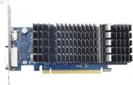 Відеокарта ASUS GeForce GT 1030 LP 2GB 64bit GDDR5 (GT1030-SL-2G-BRK)