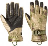 Рукавички P1G-Tac N3B ECW Field Gloves р. L AFG camo G92227AFG