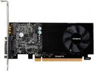 Відеокарта Gigabyte GeForce GT 1030 LP 2GB 64bit GDDR3 (GV-N1030D5-2GL)