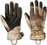 Рукавички P1G-Tac N3B ECW Field Gloves р. XXL AT camo G92227AT