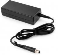 Блок живлення до ноутбука HP 65W 18.5V 3.5А роз'єм 7.4*5.0 (VPA-1835-HP7450-101)