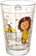 Чашка Кекс 260 мл Gapchinska
