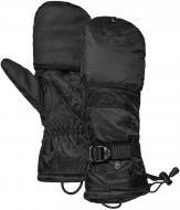 Рукавички P1G-Tac N3B ECW Sniper Gloves р. XXL Combat Black G92268BK