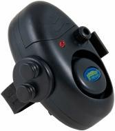 Cигналізатор Lineaeffe Bite Alarm Black (6300068)