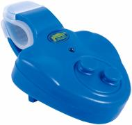 Сигналізатор Lineaeffe Bite Alarm Blue (6300066)