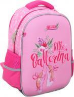 Рюкзак шкільний Smart Ballerina SM-02 (558178)