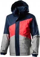 Куртка Firefly Timothy jrs 267578-904519 152 темно-синий