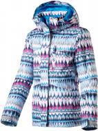 Куртка Firefly 267520-903896 Tessa gls р.164 різнокольоровий