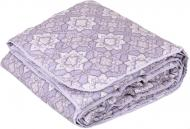Одеяло в чехле 615 г. 195x210 см UP! (Underprice)