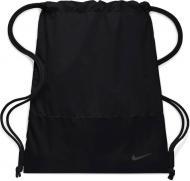 Рюкзак Nike W NK MOVE FREE GMSK BA5759-010 черный