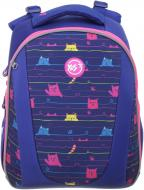 Рюкзак каркасний YES H-28 Cats (558040)