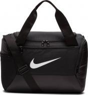 Сумка Nike NK BRSLA XS DUFF - 9.0 (25L) BA5961-010 чорний