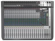 Микшерный пульт Soundcraft Signature 22MTK