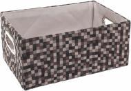 Скриня текстильний Natural House FBB02-M 160x230x350 мм