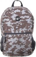 Рюкзак молодіжний YES Сompact Reflective R-09 мілітарі (558507)
