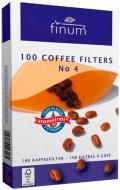 Фільтр для кави №4