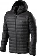 Куртка McKinley Tetlin ux 267759-90350 S чорний