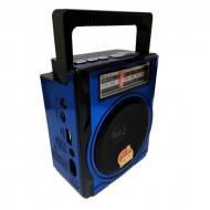 Радио GOLON RX 1435 (5299)