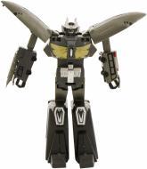 Робот-трансформер X-bot Джамбобот 20 см HW98021-AR