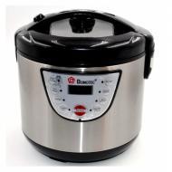 Мультиварка Domotec MS-7722 5 литров (FL-327)