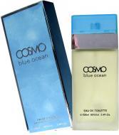 Туалетна вода Cosmo Blue Ocean 100 мл