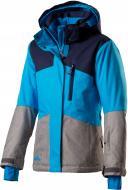 Куртка Firefly Tessa gls 267520-900519 р.152 темно-синий