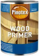 Грунт Pinotex Wood Primer 1 л