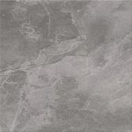 Плитка Cersanit Фалкон грей 42x42