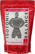 Напій ізотонічний AB PRO ISOTONIC BALANCE pinapple 300 г