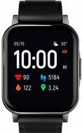 Смарт-часы Haylou Smart Watch LS02 black