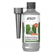 Очисник інжектора довготривалий LAVR Ln2109 4352 310 мл