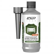 Очисник паливної системи бензинових двигунів LAVR Ln2123 4352 310 мл